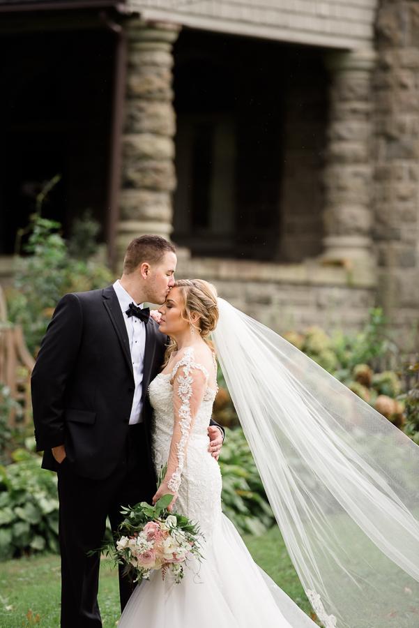 williamsport wedding photographers