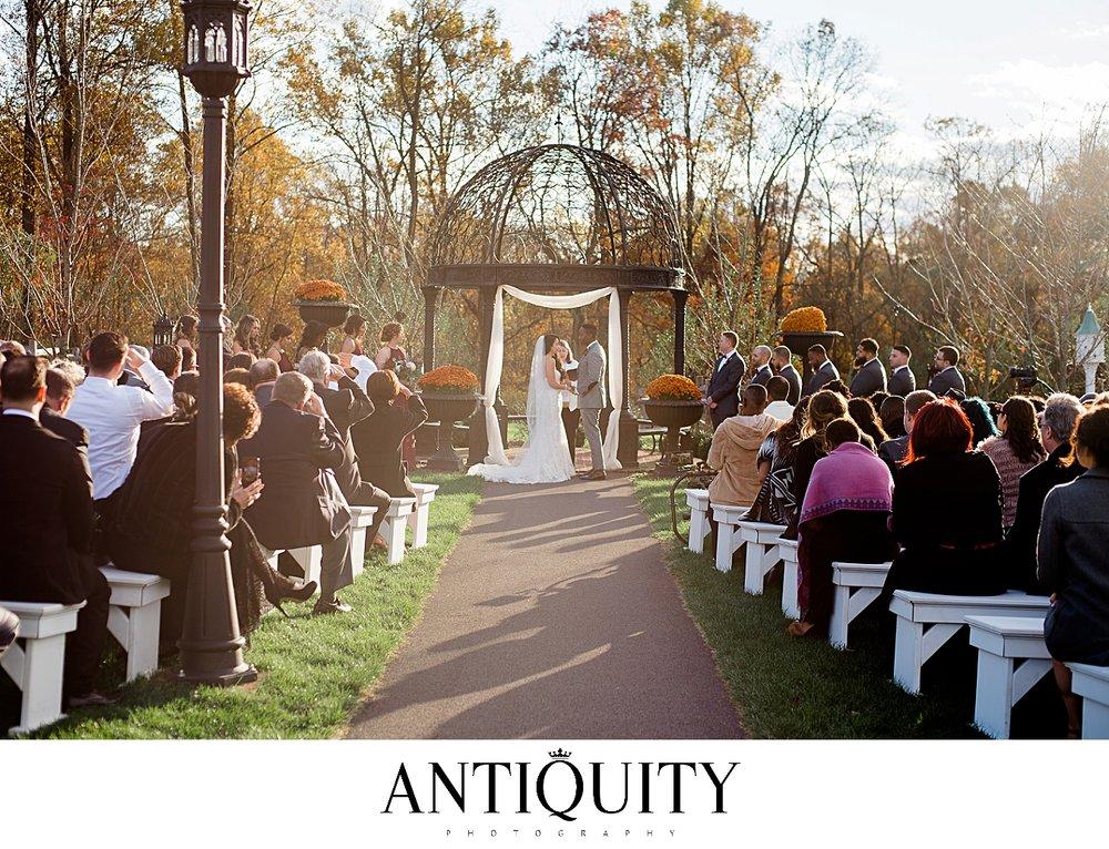 The-Star-Barn-Elizabethtown-wedding-venue (32).jpg