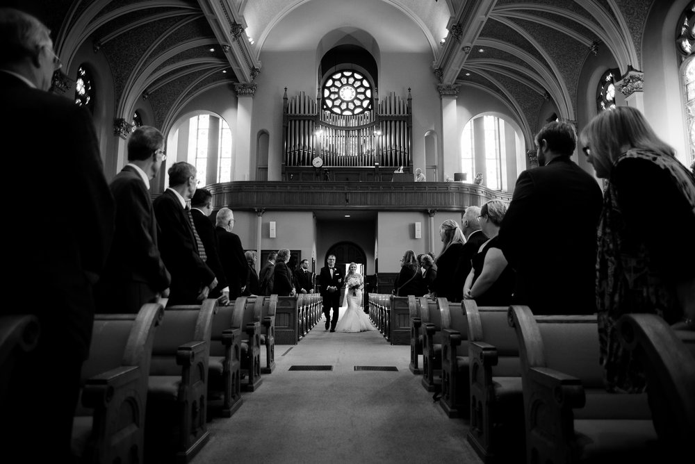 williamsport-wedding (2).jpg