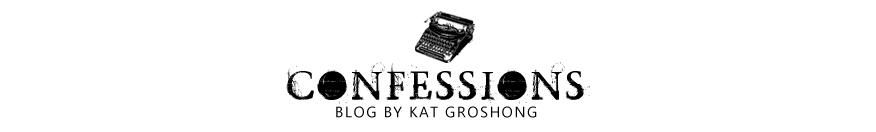 Confessions Blog Header.jpg