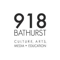 918 Bathurst.jpg