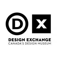 Design Exchange.jpg
