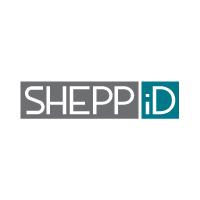 SheppID.jpg