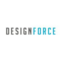 Designforce.jpg