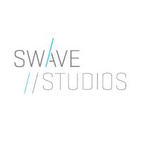 Swave Studios.jpg