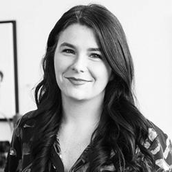 Jennifer Allison - Founder of Art + Sole Academy