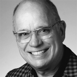Stephen Field - Owner at SF Industrial Design