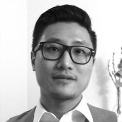 Randy Yang, ACIDO  - Industrial Design at Inertia Engineering