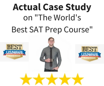 Best-SAT-Test-Prep