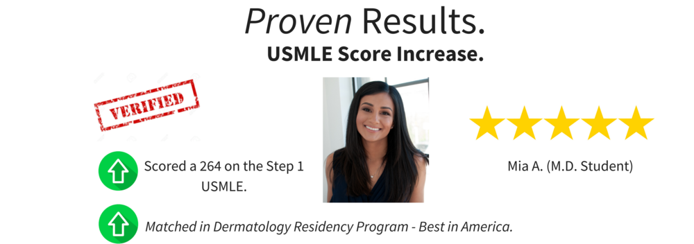USMLE Best Ways - How to Prepare.