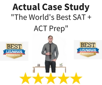 Best Ways How to Prepare for the SAT exam and ACT Exam ... click above image.