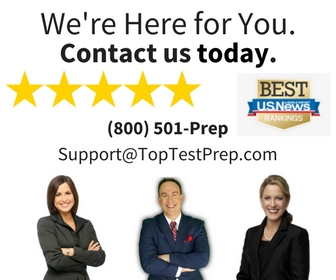 Hire our expert team of private admissions counselors... How to get accepted to the best schools.