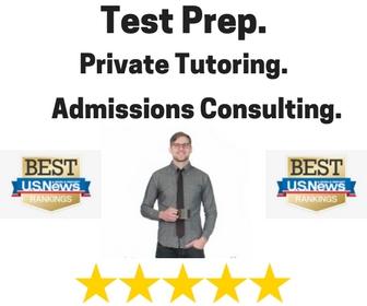 Bethesda Math Tutoring and Test Prep