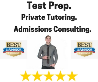 Ivy League China Test Prep - Courses and Tutoring