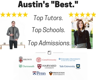 Private-Tutoring-Austin