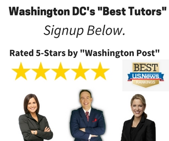 Washington DC Tutoring - Review