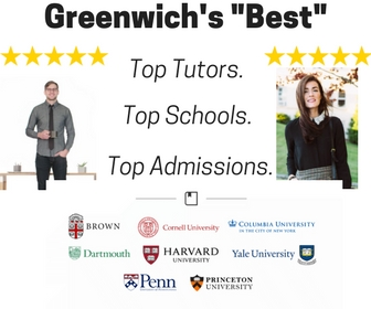 Test Prep in Greenwich, CT  - Courses, Private Tutoring, Review