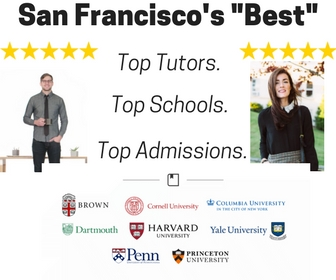 Test Prep Classes and Courses in San Francisco, California  - Official Review