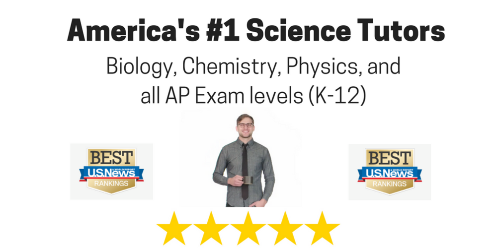 Learn how to find and locate Science tutors for biology, chemistry, physics, and AP Exams in your area.