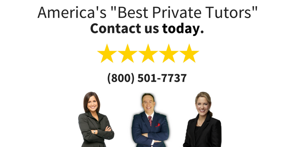Find and Hire Local Private Tutors Contact Top Test Prep's Tutoring Team.