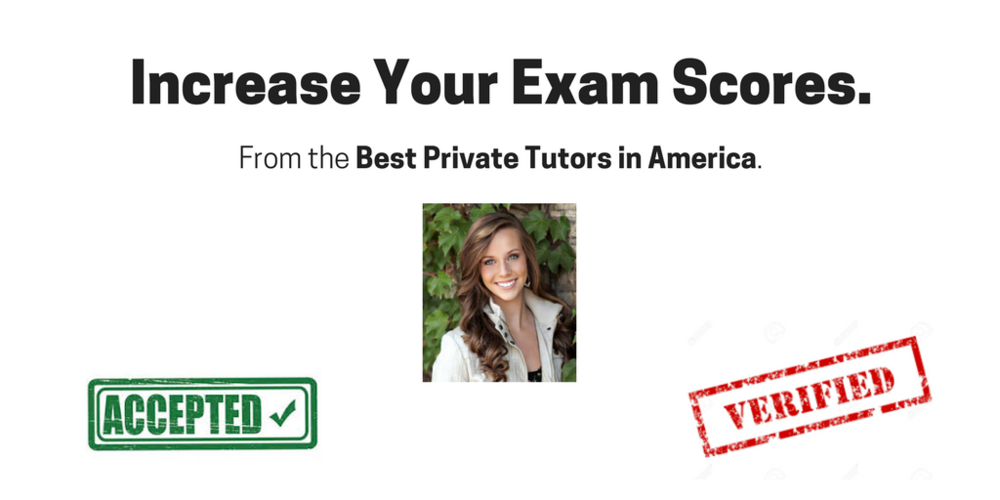 Private Tutoring Review.  Yes, you can hire online private tutors who accomplish the same goals.