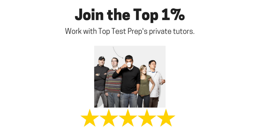 "A full review ""how to hire private tutors."""