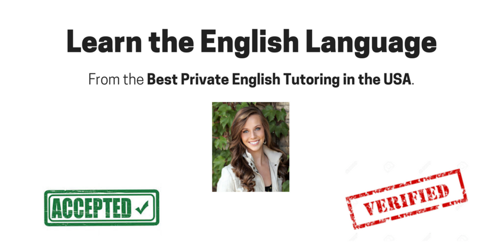 English Tutors Online - How to Hire