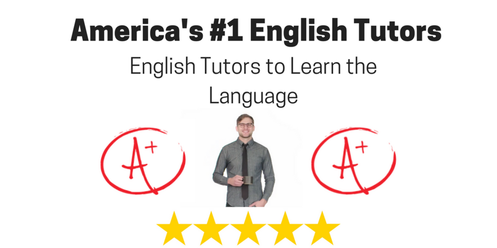 This review about how to hire english tutors online for students is particularly helpful for those living abroad, in foreign countries, who want to learn English: speaking, reading, and writing.  If you're working abroad and want to move to the United States to work in a business, get in touch as our English tutors can help you transition by mastering the English language.