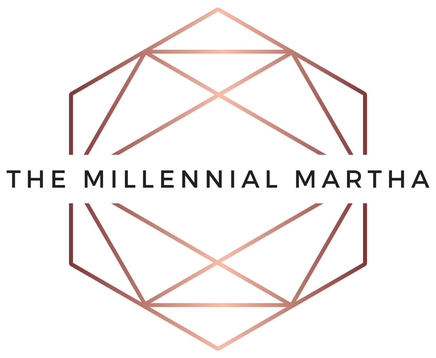 The Millennial Martha