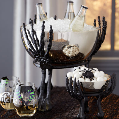 Skeleton bowl.jpg
