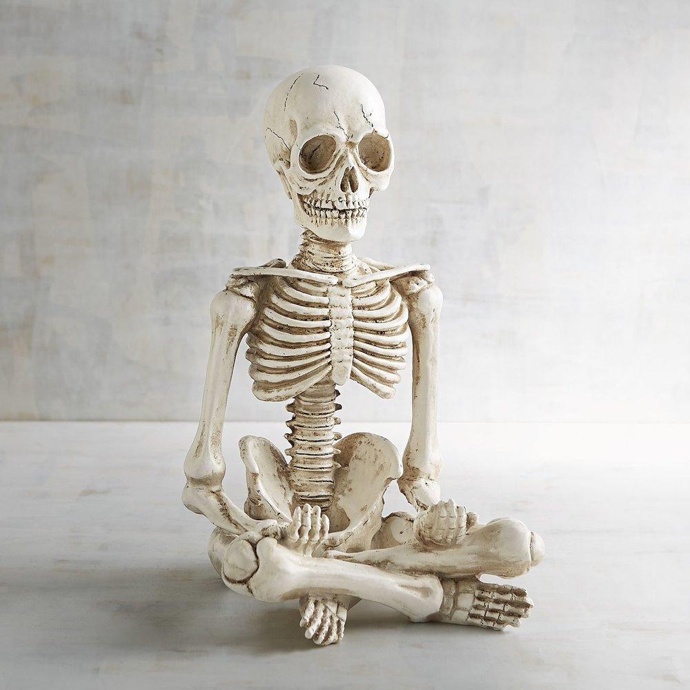 Yoga Skeleton.jpg