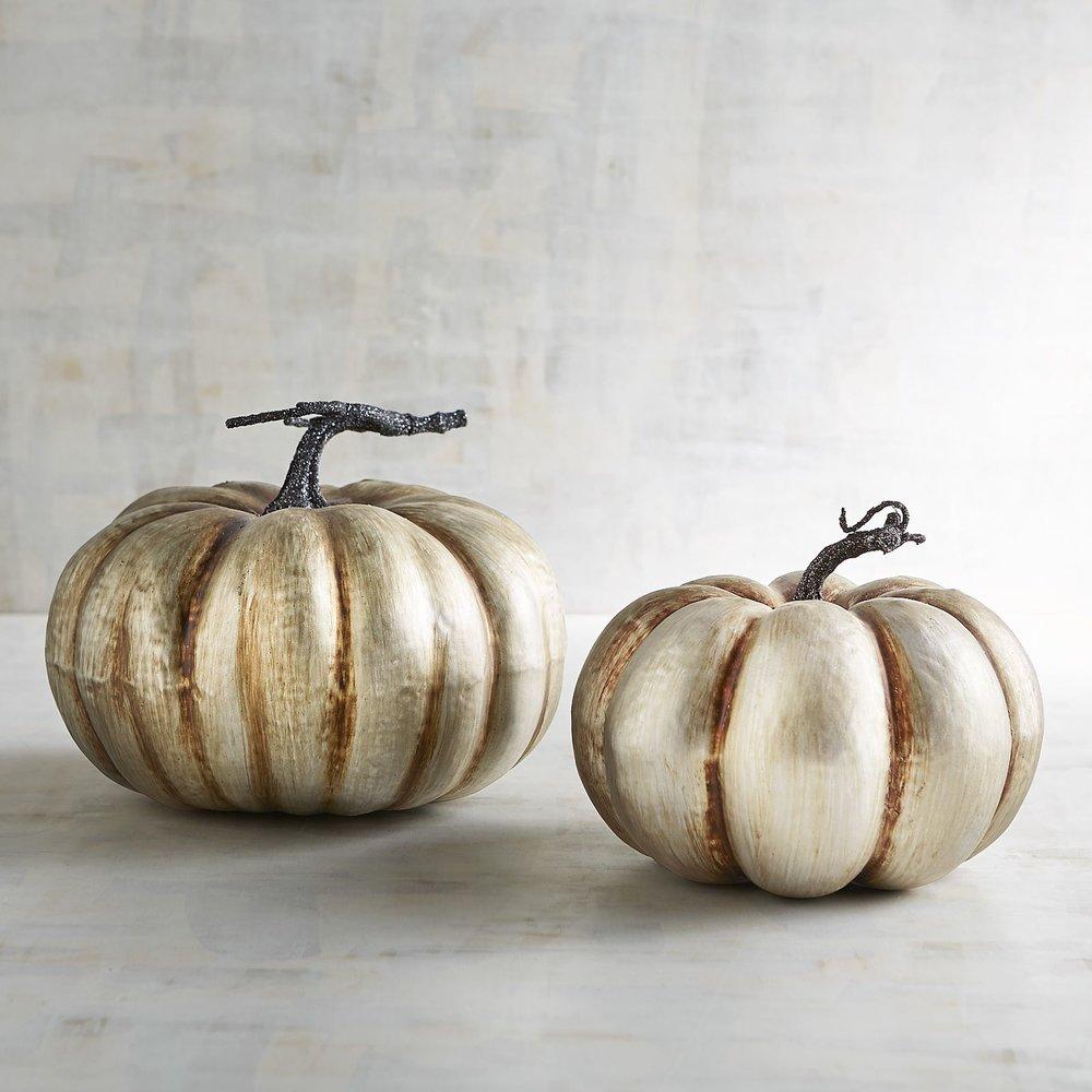 Aged Silver Pumpkins.jpg