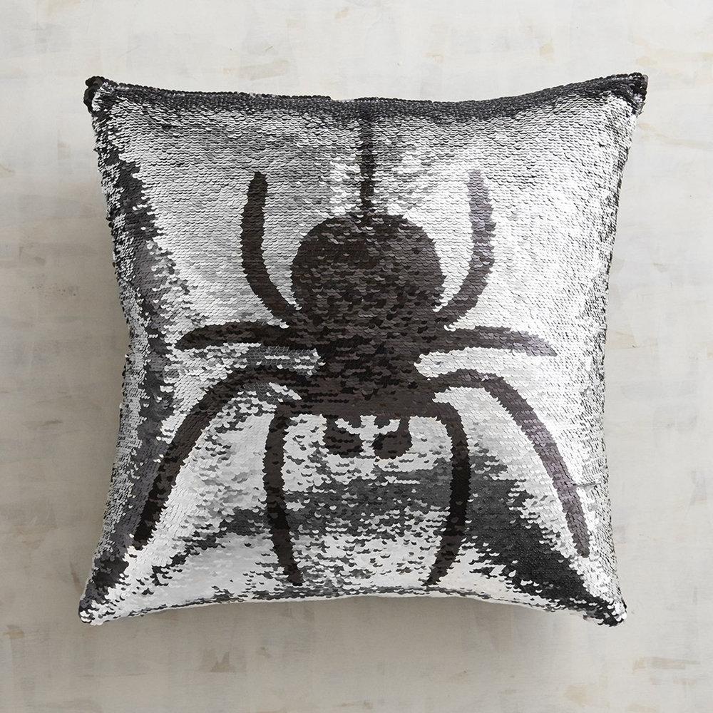 Spider Pillow.jpg