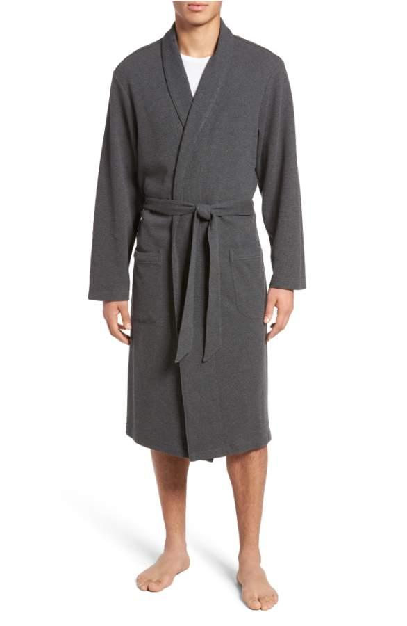 Cotton Robe.jpg