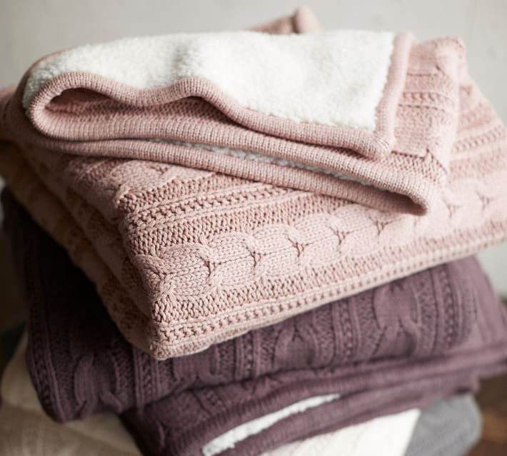 cozy-cable-knit-throw-o.jpg