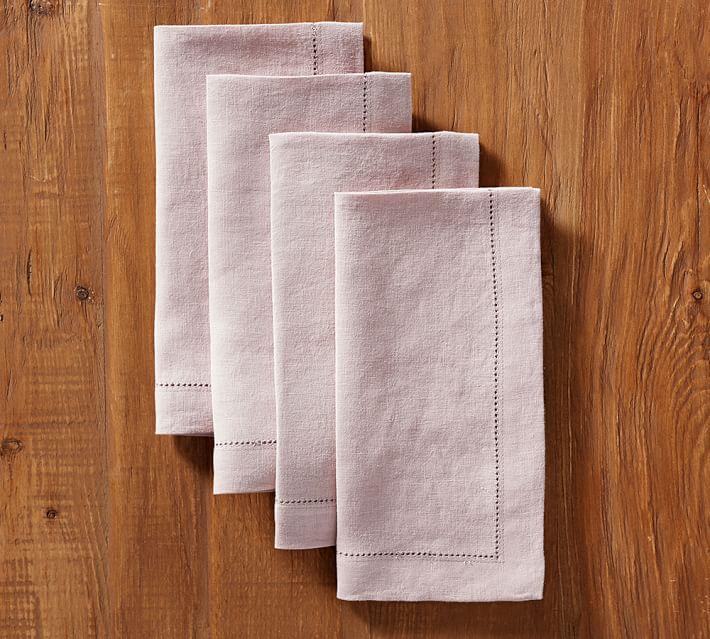 pb-classic-napkin-2-o.jpg