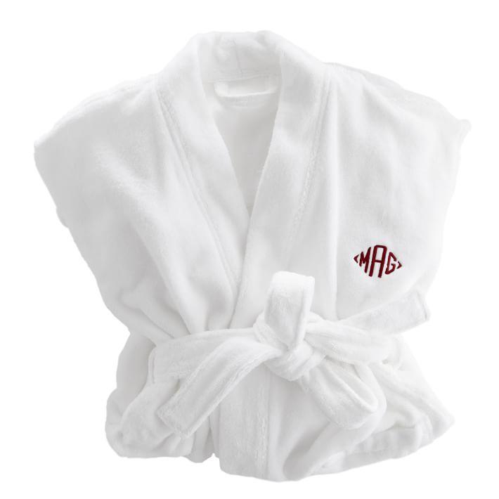 turkish-hydro-cotton-bathrobe-o.jpg
