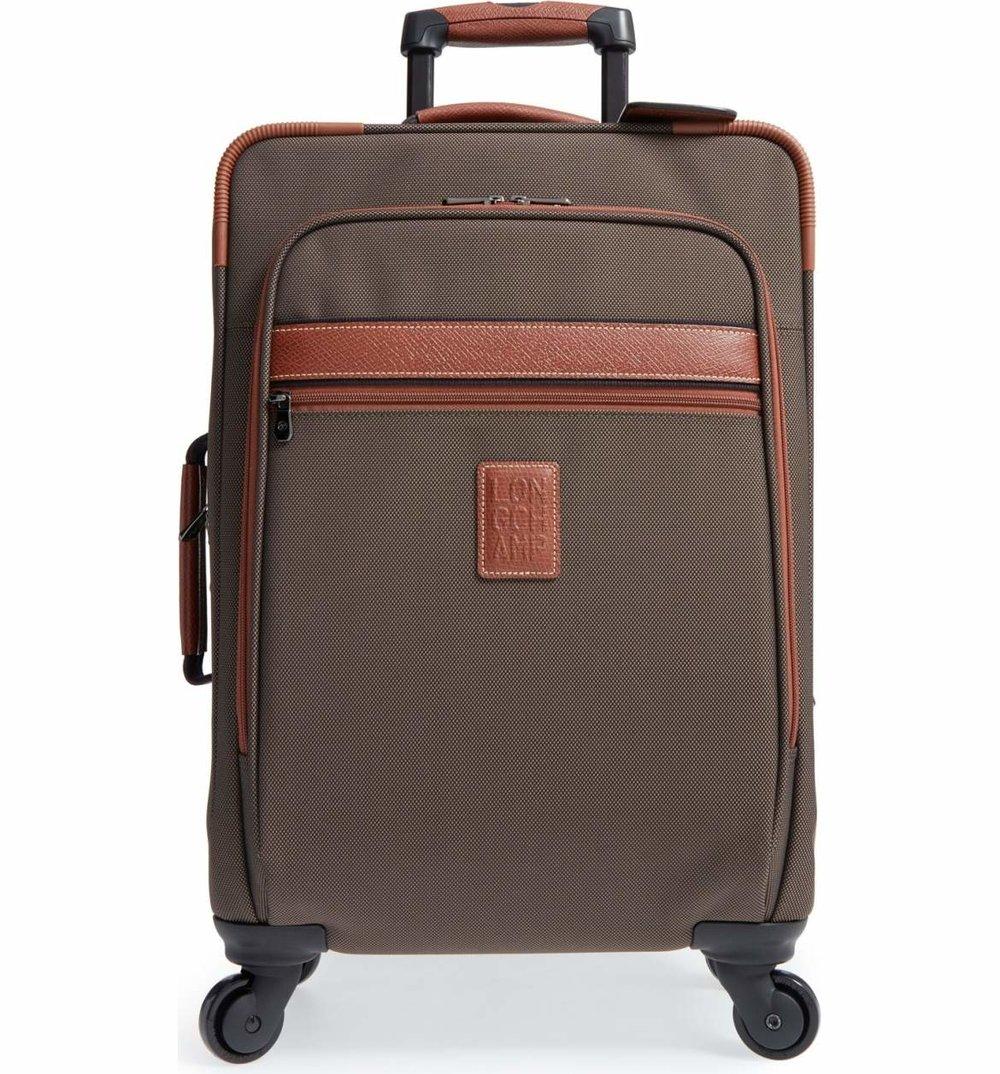 Longchamp Bag.jpg