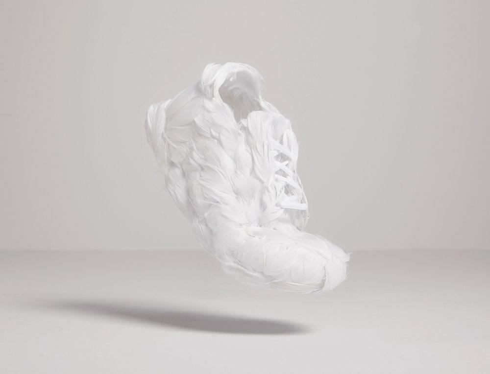 H_White-Shoe_Web.jpg