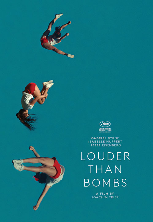Handverk_Louder_Than_Bombs_1.jpg