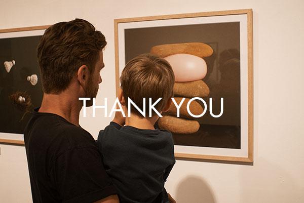 Thank-You-4.jpg