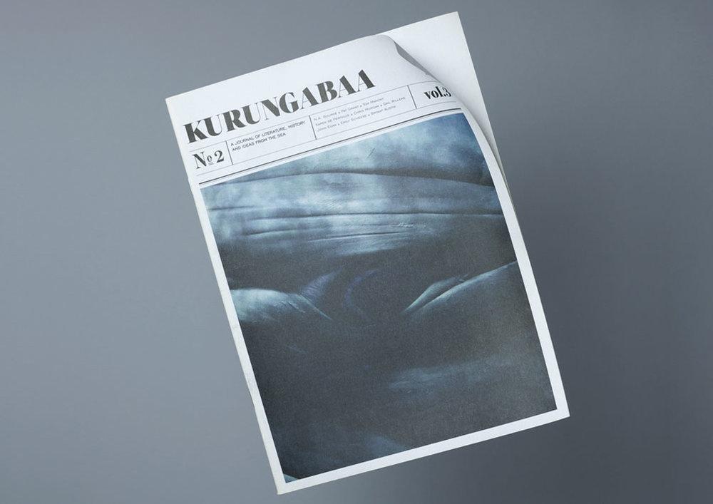KB_1.jpg