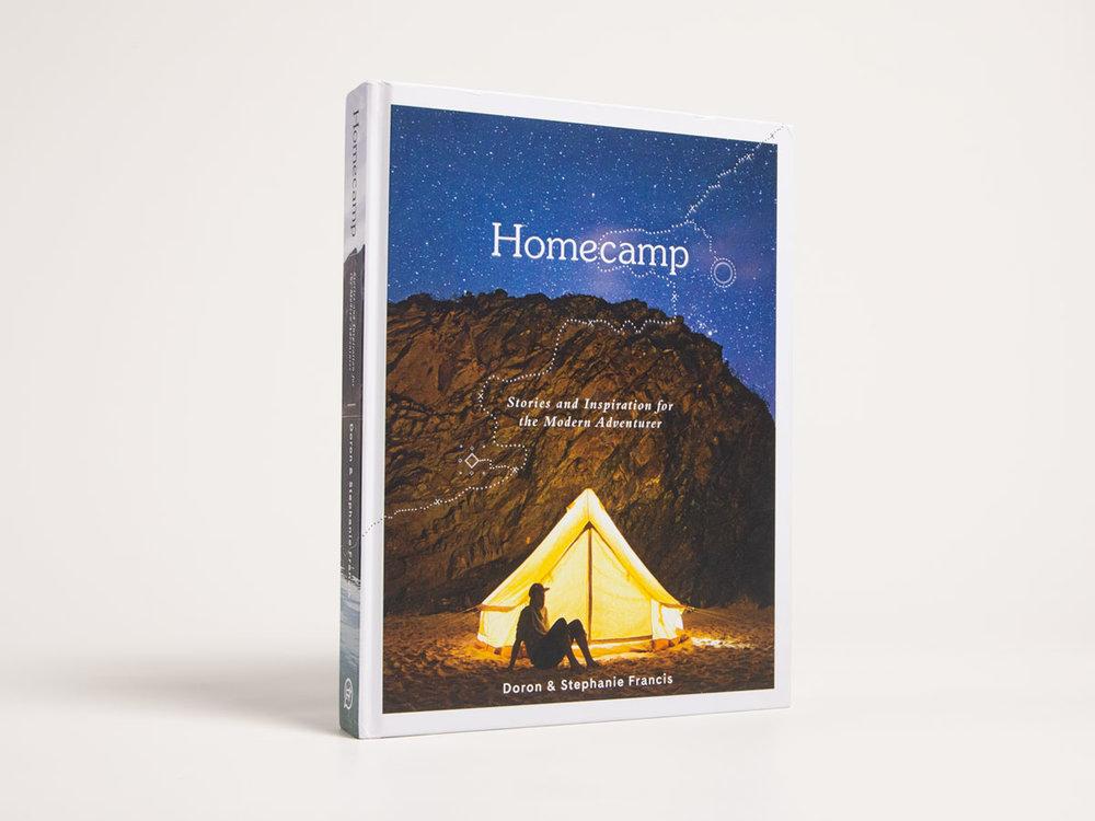 Haiku_Homecamp_1.jpg