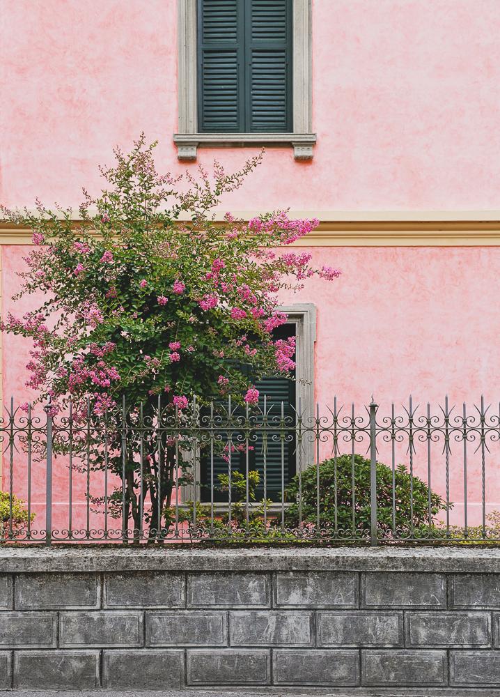 36_170710-Italy_Bellagio_093.jpg