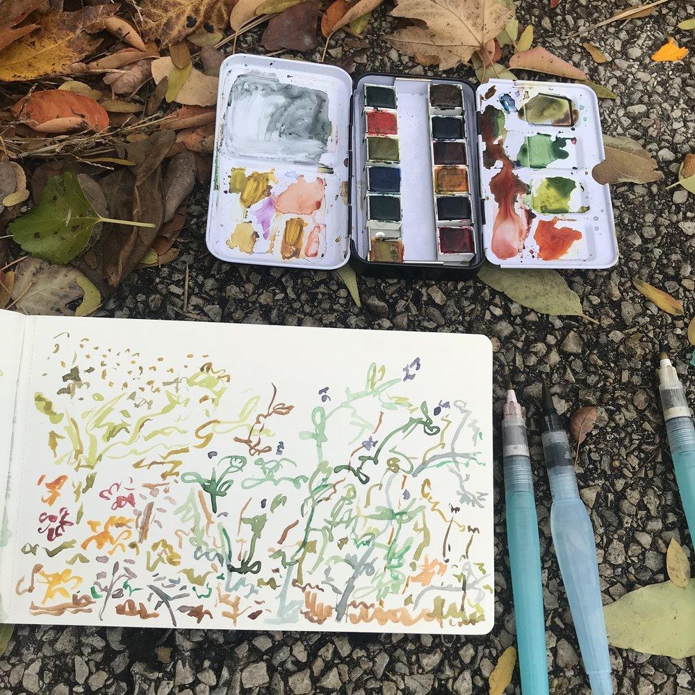 kate lewis art.fall sketch.jpg