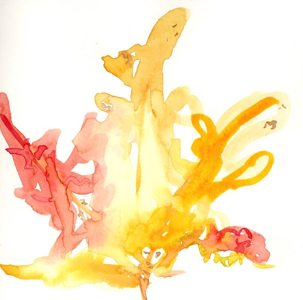 kate Lewis art.fall leaf.jpg
