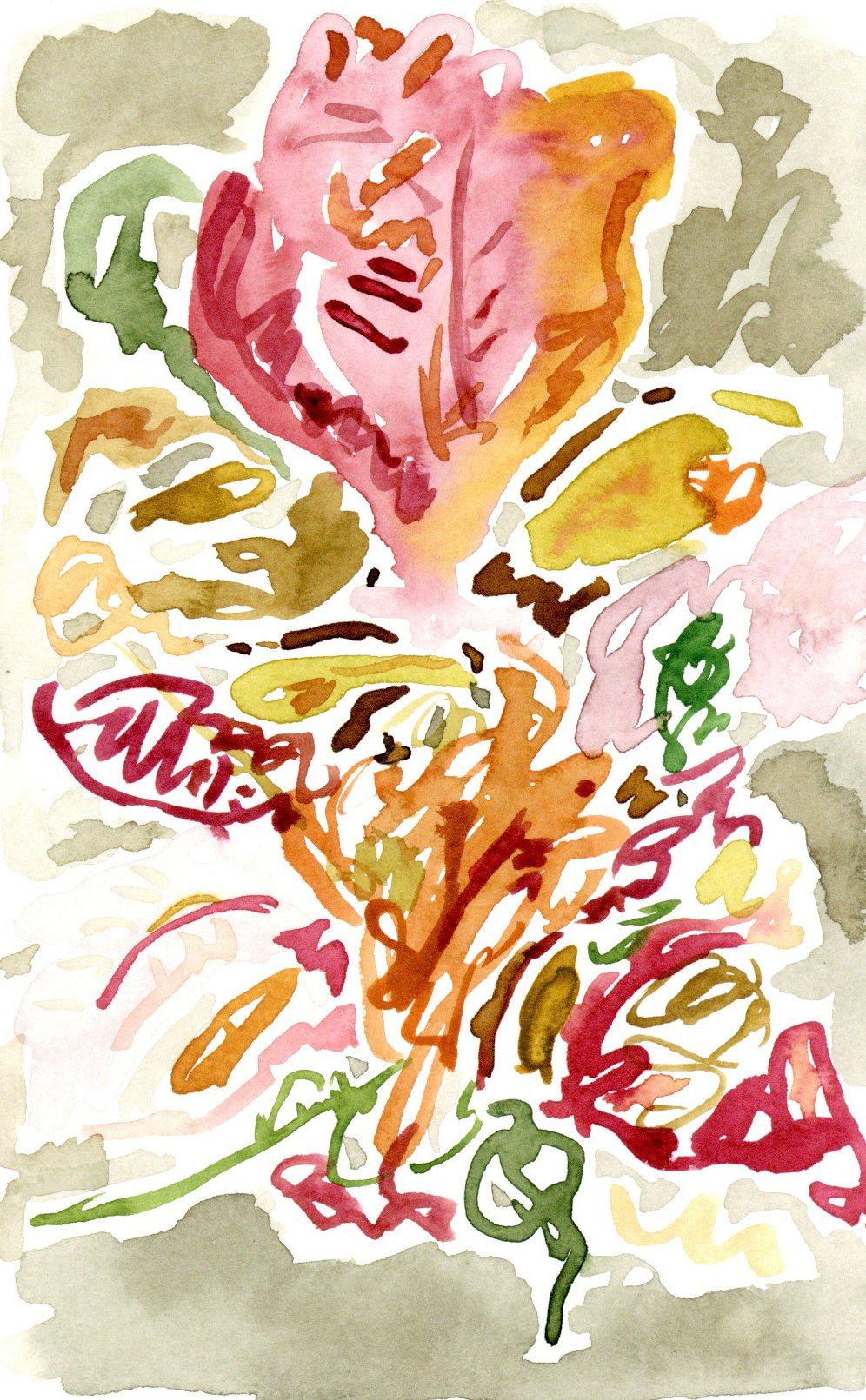 kate lewis art.leaves sketch.JPG