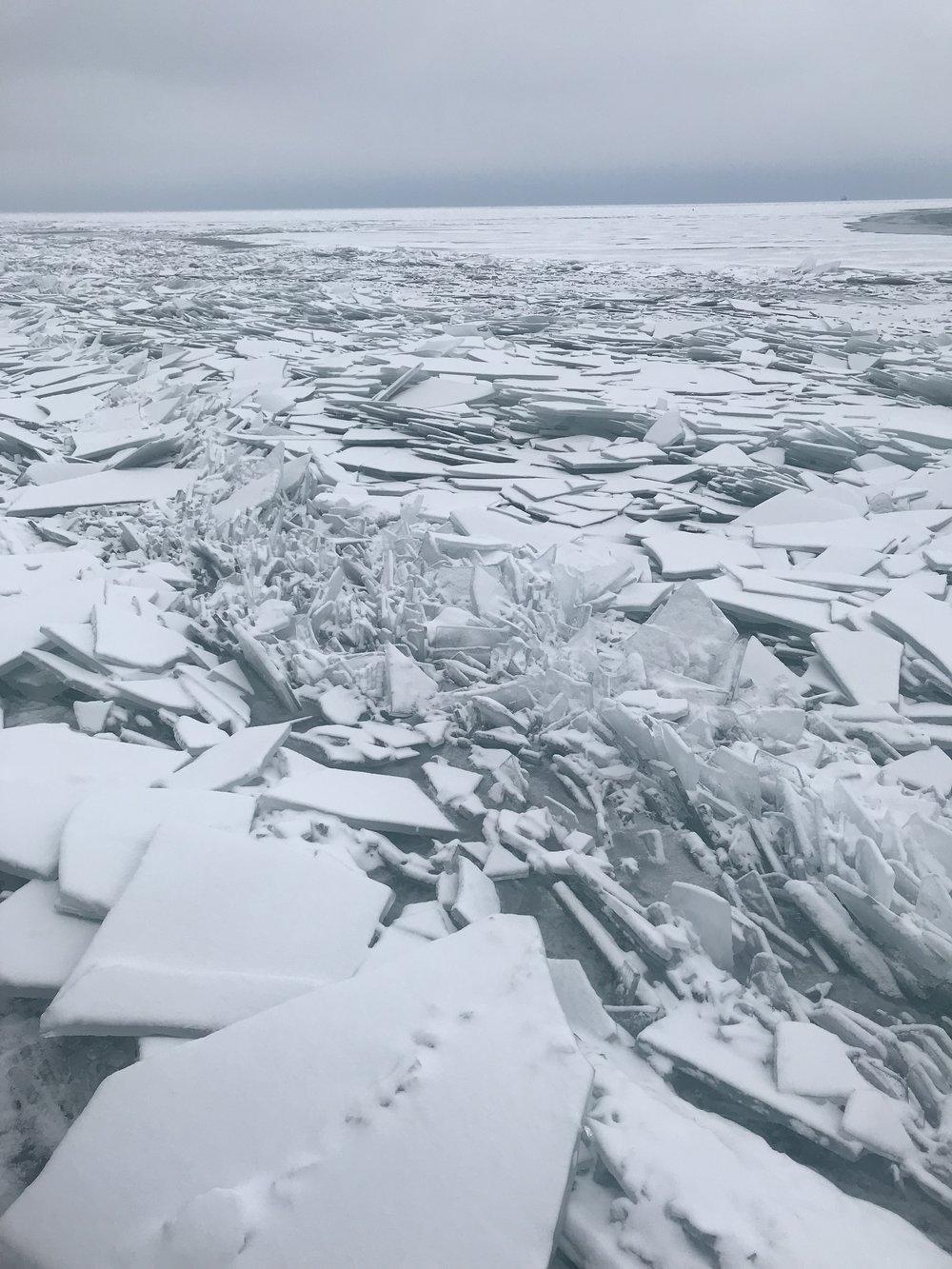 kate lewis art.ice lake photo.jpg