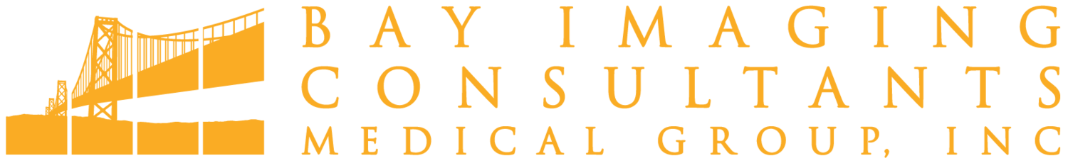 Bay Imaging Consultants