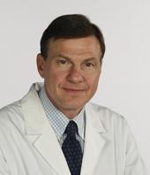 Erik L. Gaensler, M.D.